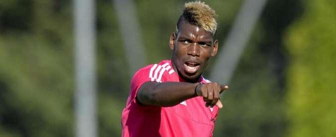 Calciomercato Juventus, il Real Madrid insiste per Pogba: offerti 80 milioni