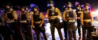 """Olimpiadi 2016, Onu: """"Polizia brasiliana uccide bambini di strada per ripulire Rio"""""""