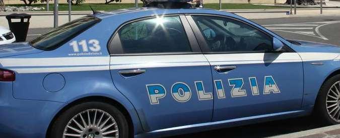 Roma, rapina con sparatoria in ufficio postale. Banditi in fuga