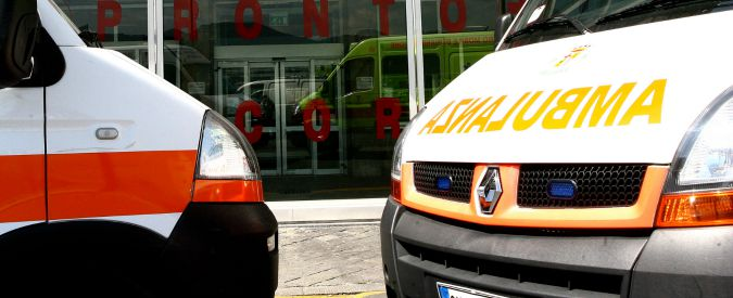"""Lecce, donna di 49 anni morta """"perché affetta dalla sindrome della mucca pazza"""""""