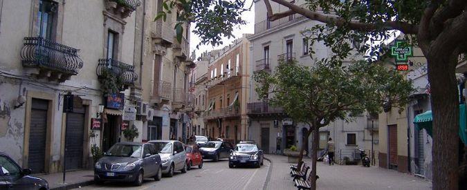 Sicilia, a Regalbuto case vendute a un euro. Ma con l'obbligo di ristrutturarle