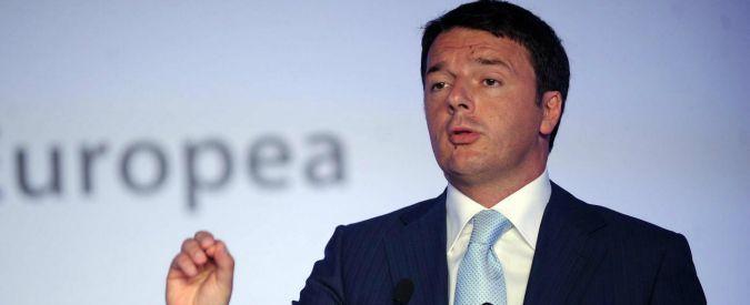 Salva banche, la lettera di Bruxelles a Padoan alla vigilia del decreto che ha azzerato i risparmi degli investitori truffati