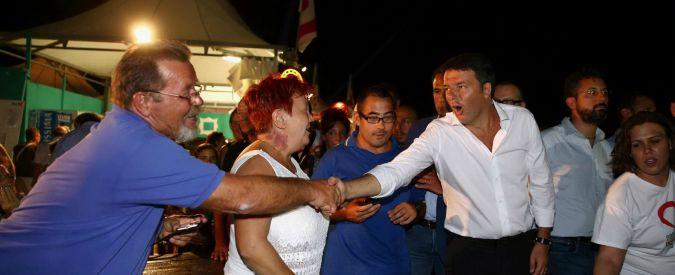 """Riforma del Senato, Renzi a Berlusconi: """"Andiamo avanti con o senza Forza Italia"""""""