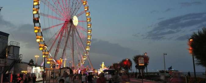 Ferragosto 2015, tutti gli eventi in Romagna: feste in spiaggia, fuochi d'artificio e concerti