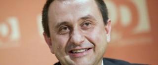 """Riforme, Pd rivuole Berlusconi. """"Ricostruire legame che serve al Paese"""""""
