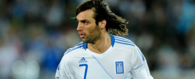 Calciomercato Sampdoria, colpo Samaras: il greco in Italia per le visite