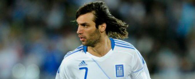 Calciomercato Sampdoria, Samaras non convince: Ferrero rinuncia
