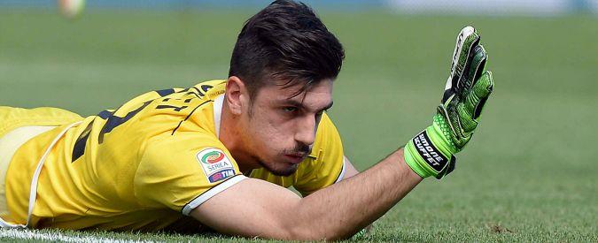 Calciomercato Udinese, la strana parabola di Scuffet: riparte dal Como
