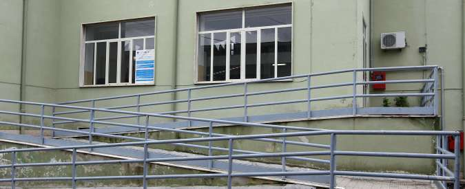 Sicilia, maglia nera nella sicurezza degli edifici scolastici$