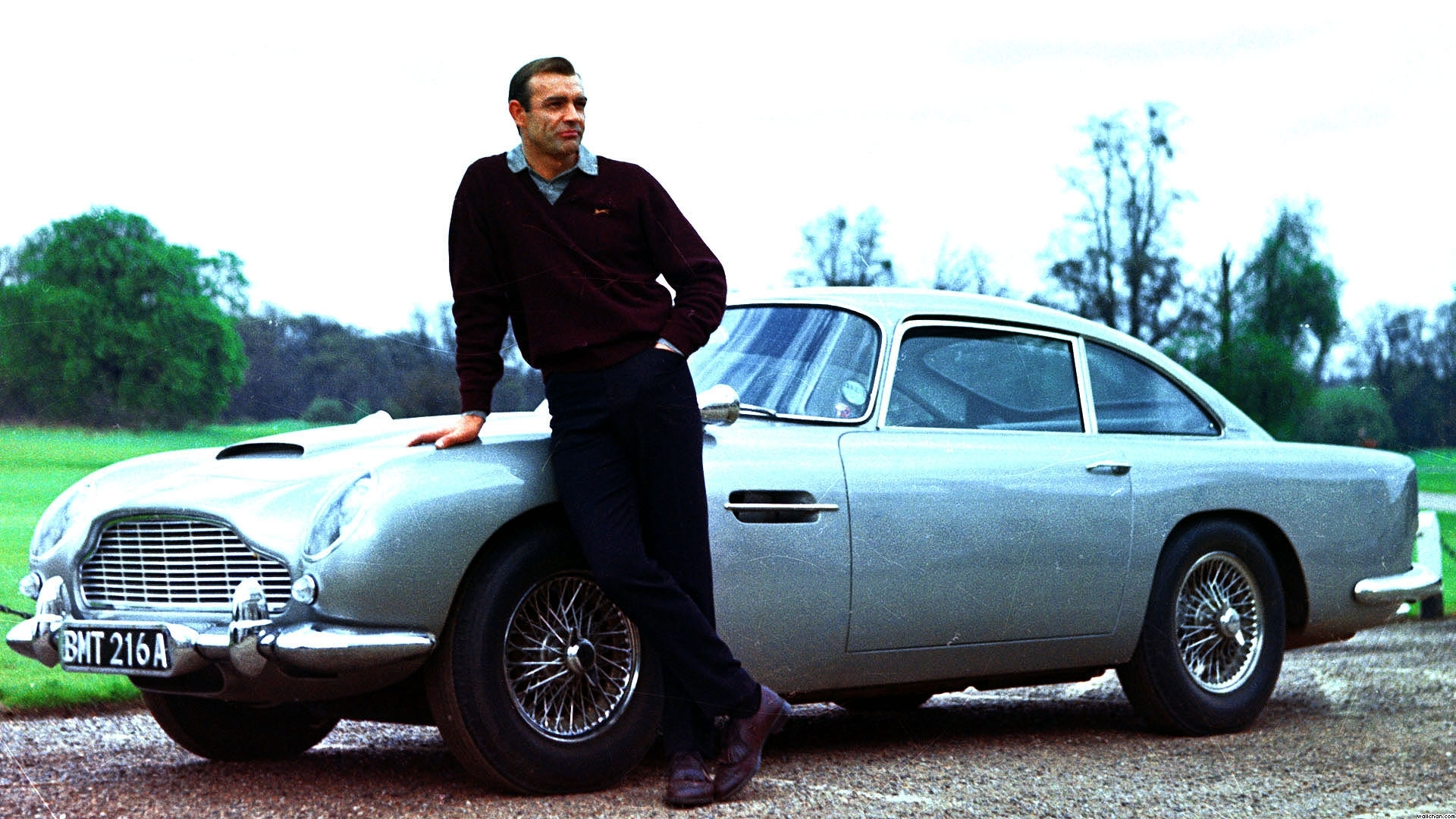 sean-connery-with-aston