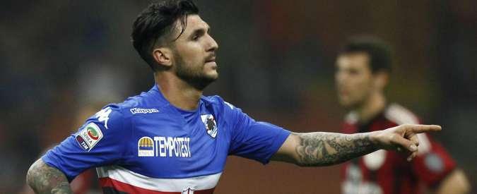 Calciomercato Milan, per Soriano rossoneri in pole grazie a Mihajlovic