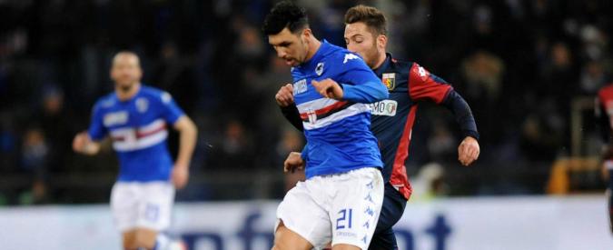 Calciomercato Napoli, presentata nuova offerta per Soriano. L'alternativa è Kucka