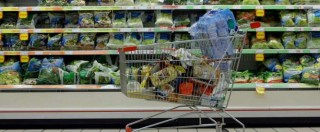 """Istat: """"Pil su dello 0,2% nel secondo trimestre"""". Confindustria: """"Non c'è ripartenza"""""""