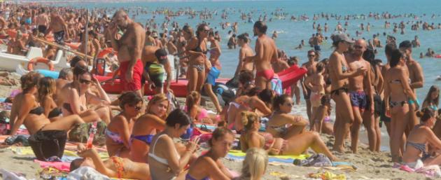 spiaggia675