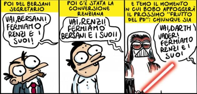 staino-3
