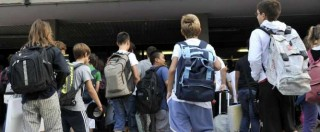 """Regione Veneto, ok a mozione anti-teoria gender nelle scuole: """"Favorisce abusi sessuali e pedofilia"""""""