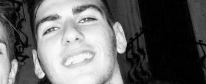 """Ragazzo morto in discoteca, autopsia: """"Aveva malattia al cuore che può causare morte improvvisa"""""""