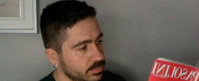 Vieste, il giornalista Nello Trocchia aggredito: sta realizzando un servizio sulla mafia foggiana