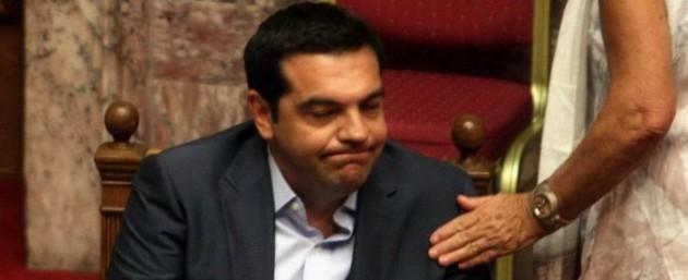 tsipras1_675