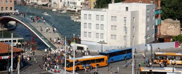 venezia-albergo-santachiara