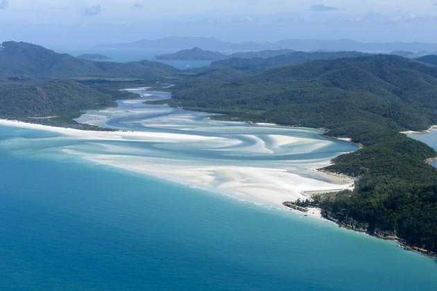 whitsunday-island-796006_640
