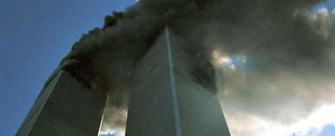 11 settembre, l'eredità che quei signori ci hanno lasciato