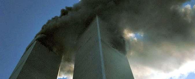 11 settembre, dopo 14 anni resta segreto report sui finanziatori sauditi dell'attacco