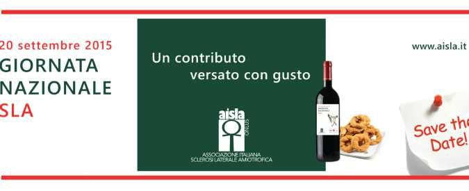 Sla, giornata nazionale contro la malattia che colpisce 6mila italiani. Volontari in 150 piazze