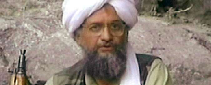 "Afghanistan, al-Zawahiri torna in video: ""Sostenete i talebani e respingete Is"""