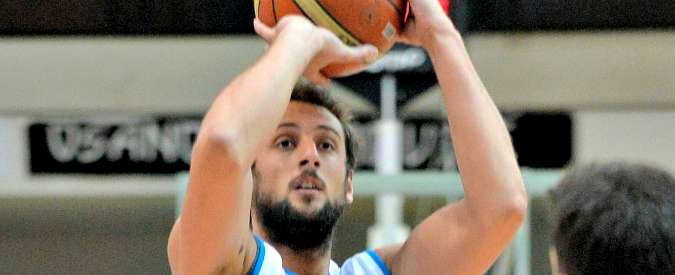 Europei Basket, Italia domina Israele 82 – 52: azzurri ai quarti di finale
