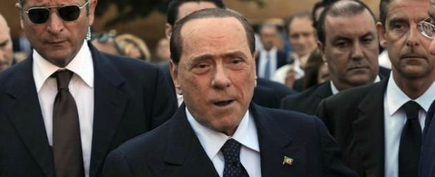 Berlusconi 675 275