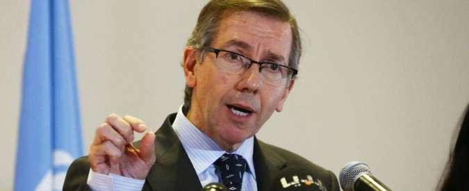 Libia, ultimo round di negoziati in Marocco: Leon punta al governo di unità nazionale entro il 20. Ma l'Isis avanza