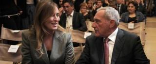 """Riforma Senato, Grasso: """"Non si usi la Costituzione per bassa politica. Prima interesse generale"""""""