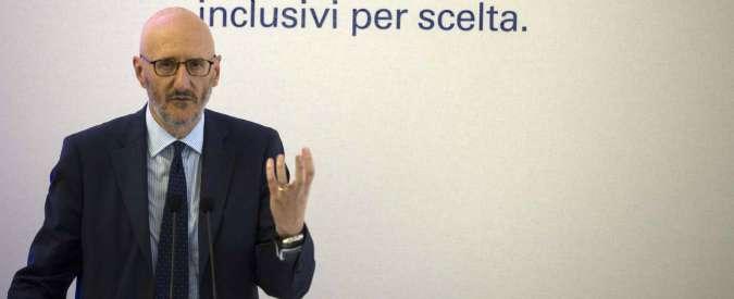 Poste Italiane, ad  Caio indagato per violazione delle leggi sulla sicurezza sul lavoro