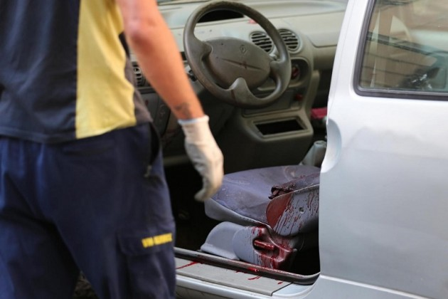 Omicidio di camorra a Napoli, ucciso Pasquale Ceraso un 67enne pregiudicato
