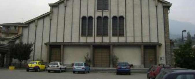 Madonna di Polsi, la celebrazione anche ad Aosta. Tra i promotori, il boss Nirta