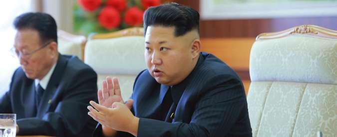 Corea del Nord lancia un razzo-satellite, ira degli Usa e degli alleati. Convocato Consiglio di sicurezza dell'Onu