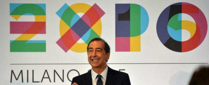 Elezioni Milano 2016, Giuseppe Sala: il preferito di Renzi è l'highlander di Expo con gli arrestati intorno