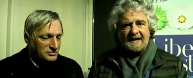 """Antimafia, a Ostia scontro M5S-Sabella. Don Ciotti: """"Qualche grillino sta dall'altra parte"""""""