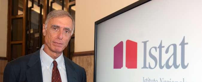 """Istat, ai dirigenti fino a tre incarichi ad interim. M5S accusa: """"Colpa di Renzi"""""""