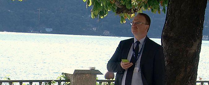 """Taglio tasse casa, Renzi bocciato dal consigliere della Merkel: """"Irragionevole. Ha paura dei suoi elettori?"""""""