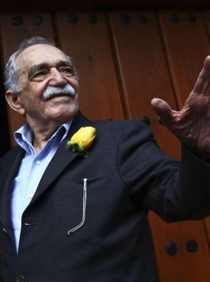 """Gabriel García Márquez, il """"tamarro"""" della Costa che diventò genio della letteratura. Un film racconta come"""