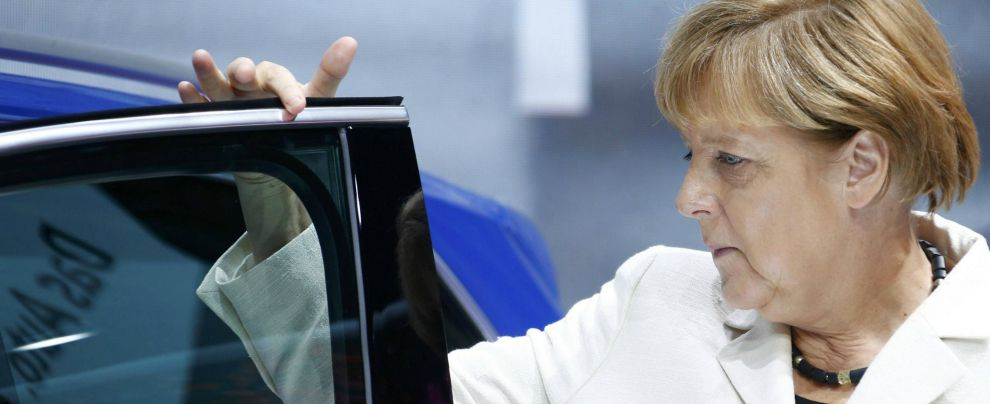"Volkswagen, associazioni consumatori: ""Industria tedesca trattata coi guanti"""