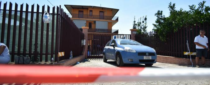 """Omicidio Palagonia, autopsia: """"Mercedes Ibanez potrebbe essere stata violentata"""""""
