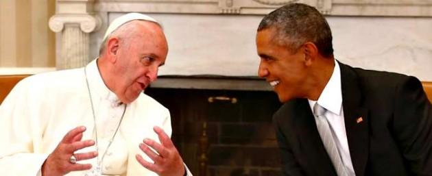 Papa Obama 8 675