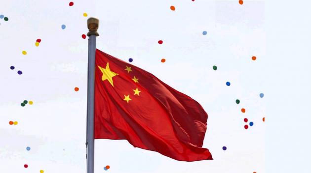 Parata Cina 70 anni-24