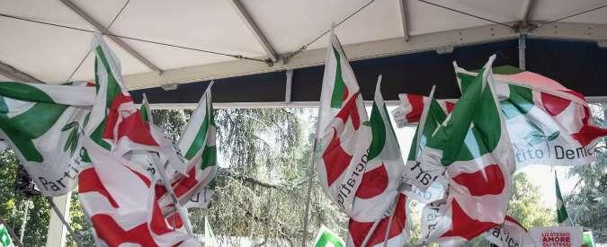 """Modena, studenti fanno stage in cucina Festa Pd. Proteste: """"Scuola di partito"""""""