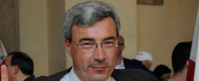 Treviglio, il sindaco con giunta della Lega aveva la laurea falsa: si è dimesso