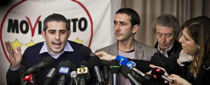 """Pizzarotti: """"Spero il passo di lato di Grillo serva a rivedere posizioni. Io a Parma? Non so se mi ricandido con il M5s"""""""