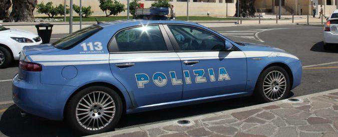 Latina, decapitato clan Di Silvio: arrestate 24 persone. In manette anche due carabinieri e un poliziotto